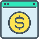 mobil oyun mobil oyun para kazanma internetten para kazanma
