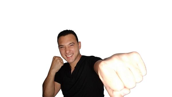 Juan Bazan Punch Pose (1).png
