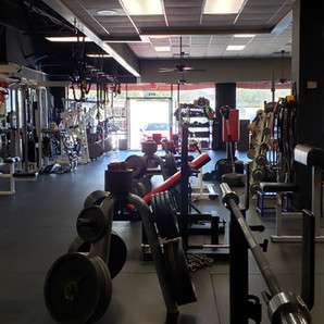 Beast Gym Free Weight Benches.jpg