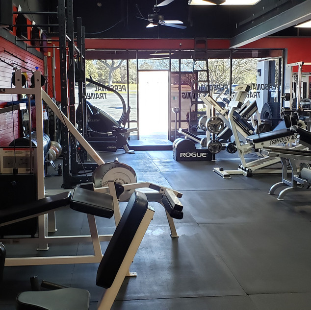 Beast Gym Leg Strength Machines.jpg