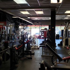 Beast Gym Free Weight Area.jpg