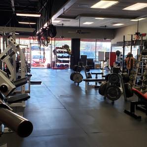 Beast Gym Back Strength Training Machines.jpg
