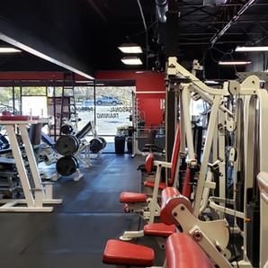 Beast Gym Strength Training Machines.jpg