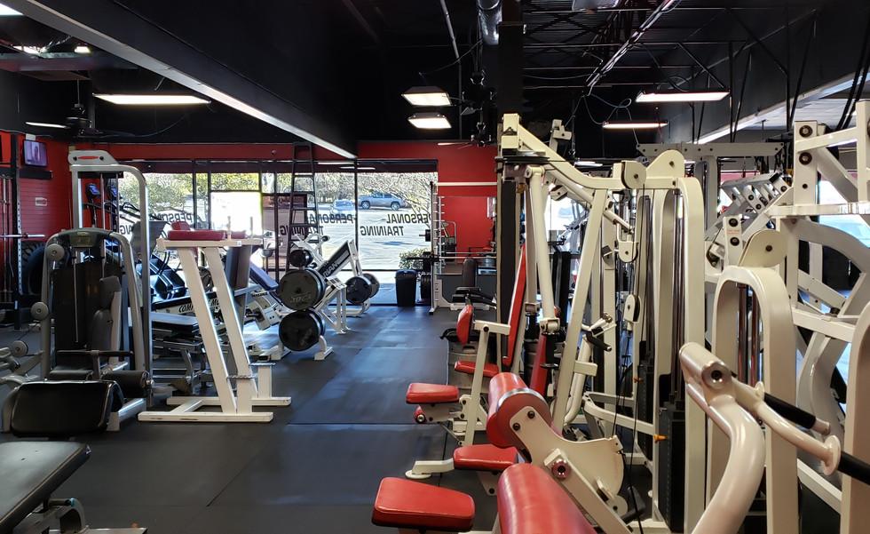 Beast Gym Quad 3.jpg