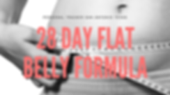 28 Day Flat Belly Formula.png