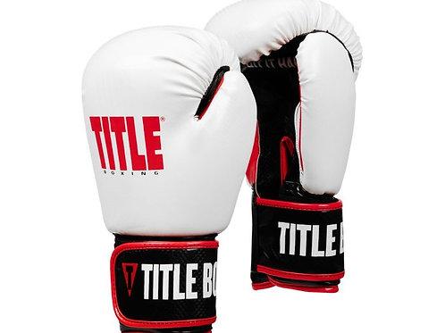 TITLE Vengeance Fitness Boxing Gloves