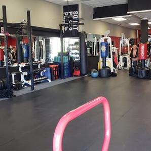 Beast Gym Functional Training Area.jpg