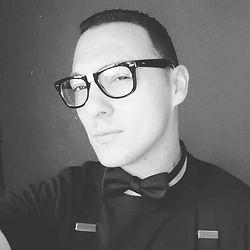 Juan-Bazan-Owner-of-Personal-Trainer-San-Antonio.jpg