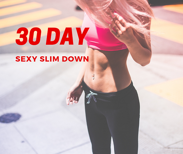 30daysexyslimdown.png