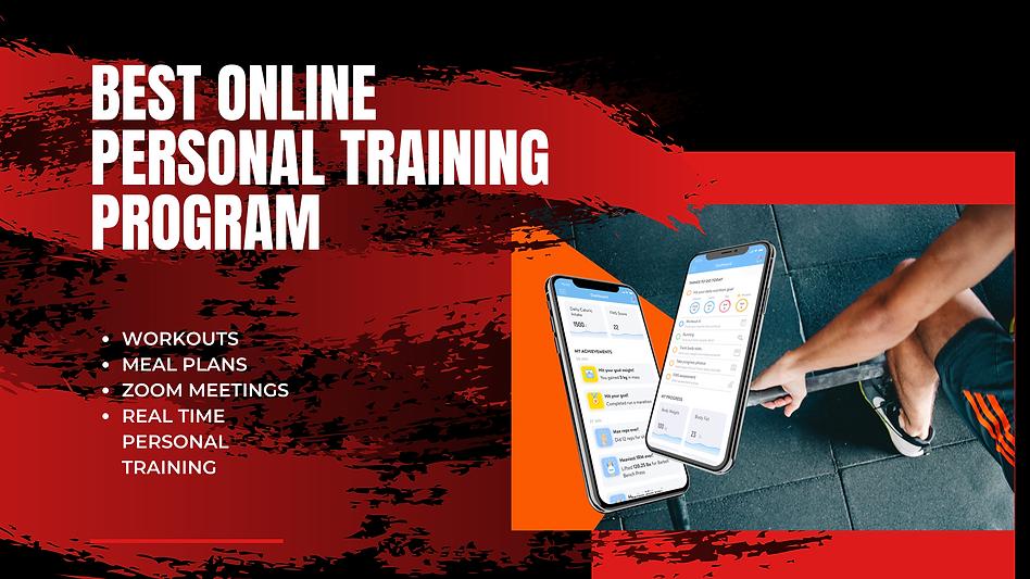 Best Online Personal Training Program.pn
