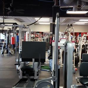 Beast Gym Quad 2 Angle 1.jpg