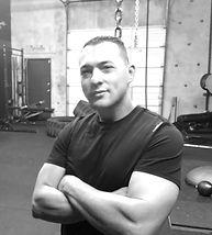Personal Trainer Juan Bazan.jpg