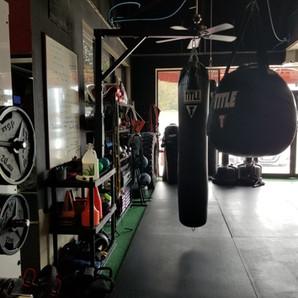 Boxing-Bags.jpg