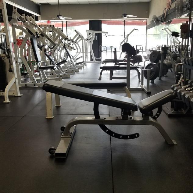 Weight-Bench.jpg