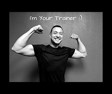 Hi I'm Your Trainer.png
