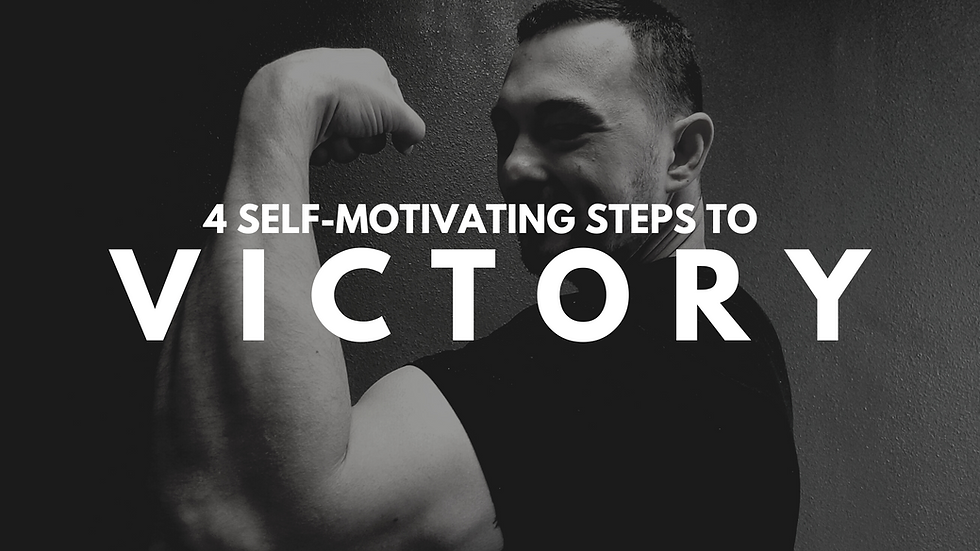 4 Self Motivating Steps To Victory (1).p