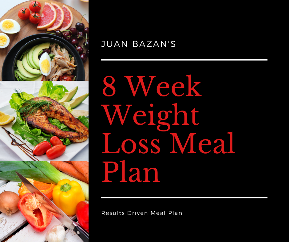 8 Week Weight Loss Meal Plan.png