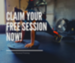 CLAIM YOUR FREE SESSION NOW!.png