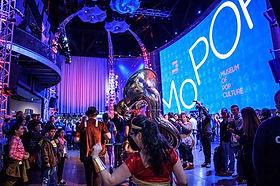 Pop_Culture_Party-4796.jpg