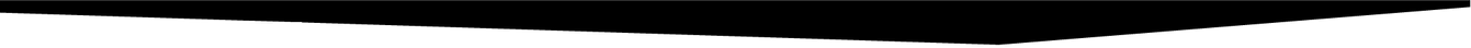 artshows_blackflap_top.png