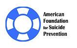 American-Foundation-For-Suicide-Preventi