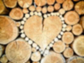 heart-1288420_640.jpg