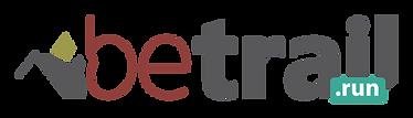 Logo-Betrail-OK-2017-run-01.png
