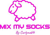 mixmysockscurlynak.png