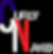 Logo Curlynak Chaussettes et vêtements m