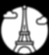 Chaussettes made in France Curlynak. Trail, vélo, ski, running. Marque née à Chamonix Mont-Blanc.