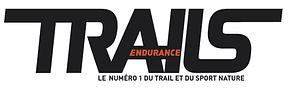 logo-endurance-mag-2017-Edilivre.png