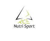 Logo race nutri sport