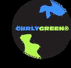 logocurlygreen.png