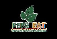 Logo peps eat