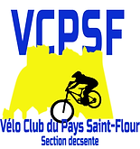VCPSF_logo.png