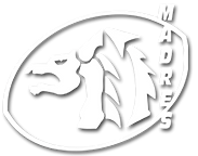 logo_madres.png