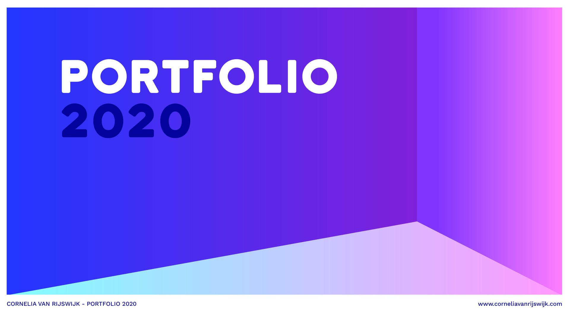 CORNELIA_VAN_RIJSWIJK_DESIGN_PORTFOLIO_2020.jpg