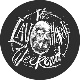 the laugharne weekend 2017
