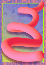 MULTI-SQUIGGLE-3-01.jpg