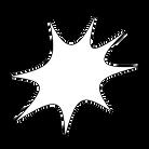 branding-24.png
