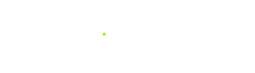 LOGO-WIGGLE-PINK-BRANDING-14.png