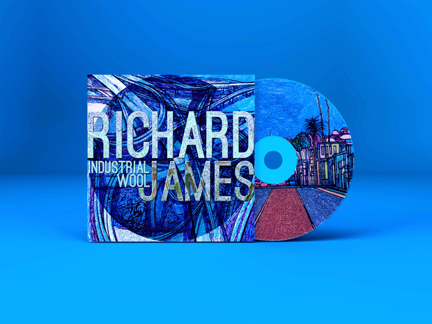 richardjames-3_edited.jpg