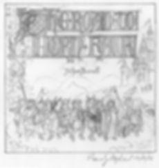 Horn Fair CD Front Sketch.jpg