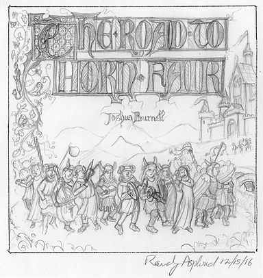 Horn Fair CD Front Sketch.jpg