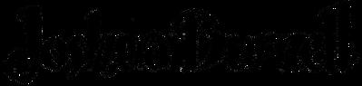 Name Logo black.png