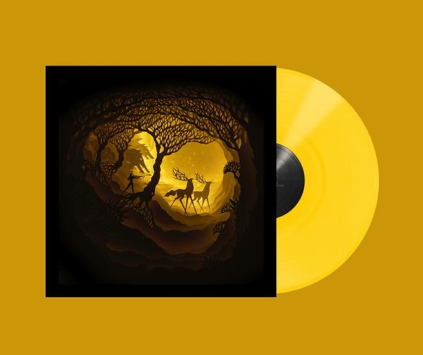 FWTHS Vinyl Mockup.png