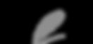 kisspng-kashmir-website-content-writer-w