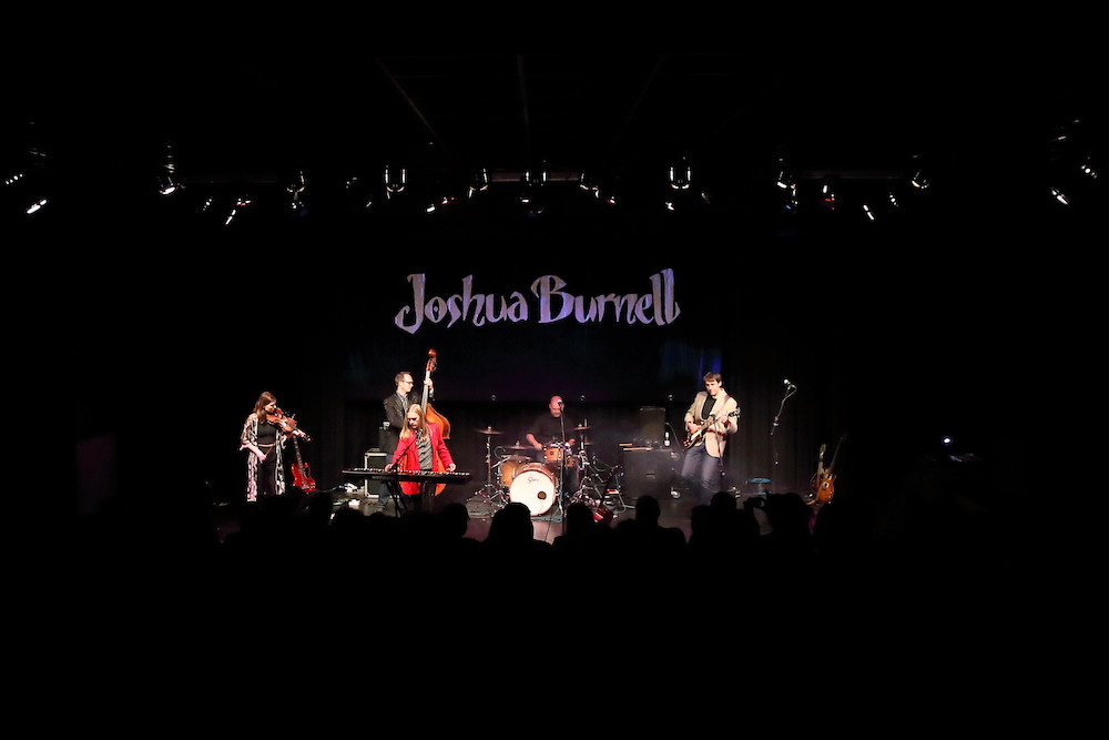 75686 Joshua Burnell Pocklington A C 18-