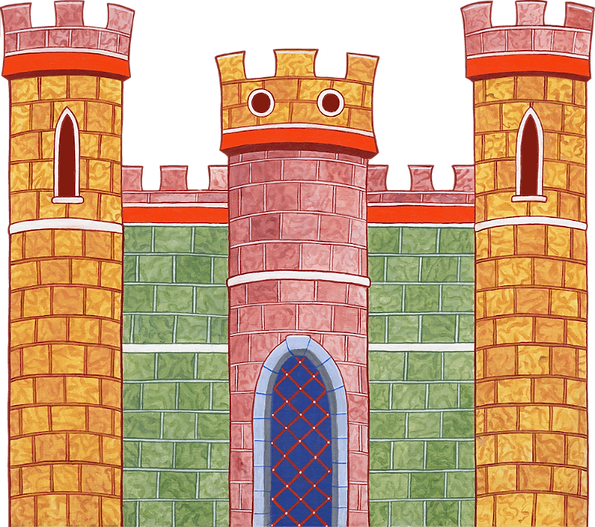 Horn Fair Castle 125x141 2_edited.png