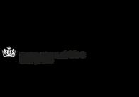 opdrachtgever logoos-02.png
